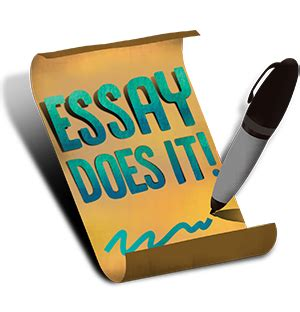 Essay about my world institute